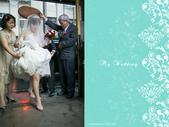 [婚禮攝影] 鳳森+凱琳 結婚宴客@中和水漾會館(祥興樓):20130623_243.jpg