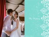 [婚禮攝影] 信淵+玉青 結婚喜宴 @易牙居餐廳:20130915_0405.jpg