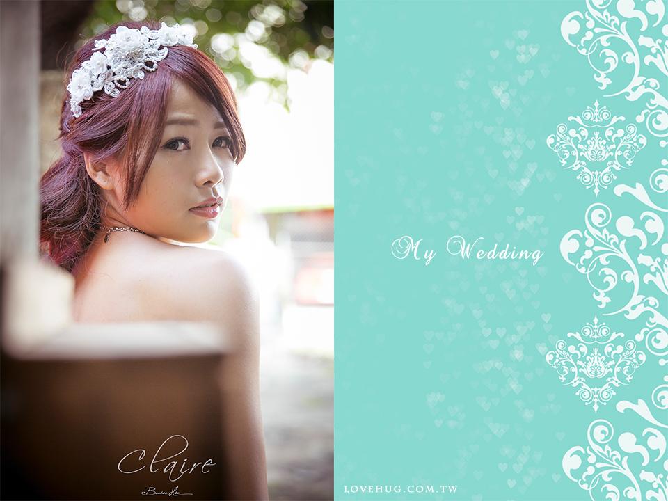 [自助婚紗] 亮亮公主:20130910-07.jpg