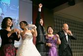 之仁&喬允 結婚晚宴 | 茂園宴會館:20131102_277.jpg