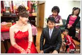 2012-05-27 信錫+英婷 文定喜宴:018.jpg