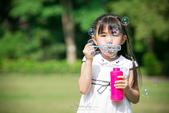[兒童攝影] 5歲棠棠的異想世界 :IMG_9238.jpg