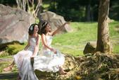 [微婚紗] 姊妹婚紗:IMG_4557.jpg