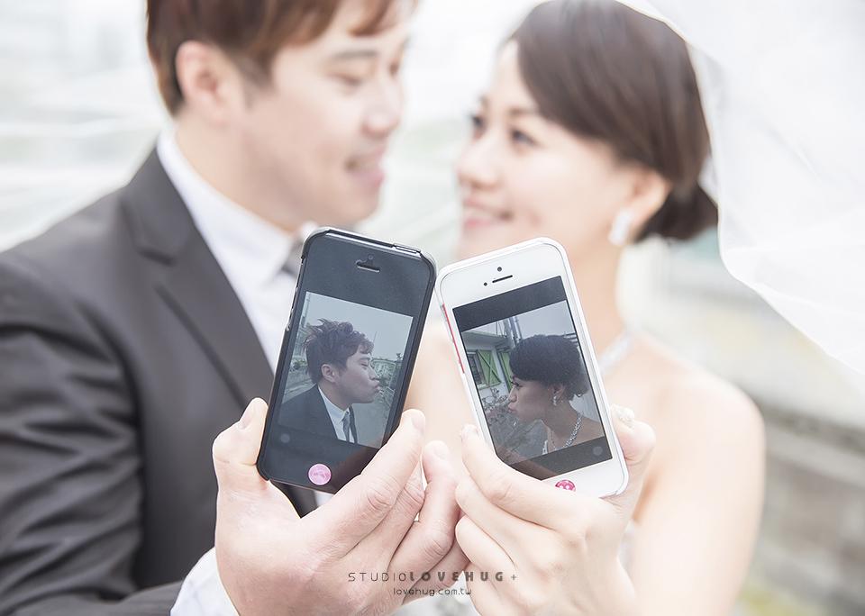 [海外婚紗] 成銘 & 蔡蔡   沖繩:009.jpg