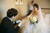 [婚禮攝影] 信淵+玉青 結婚喜宴 @易牙居餐廳:20130915_0119.jpg