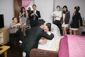 20121117 佳行+億珊 結婚喜宴:IMG_1445.jpg
