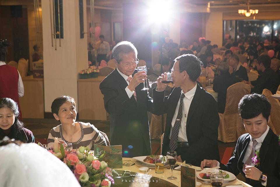 20121117 佳行+億珊 結婚喜宴:IMG_1916.jpg