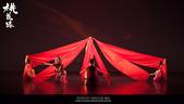 肢體音符舞團-桃花緣:005.jpg