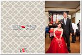 2012-05-27 信錫+英婷 文定喜宴:019.jpg