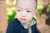 [兒童攝影] 5歲棠棠的異想世界 :IMG_3232.jpg