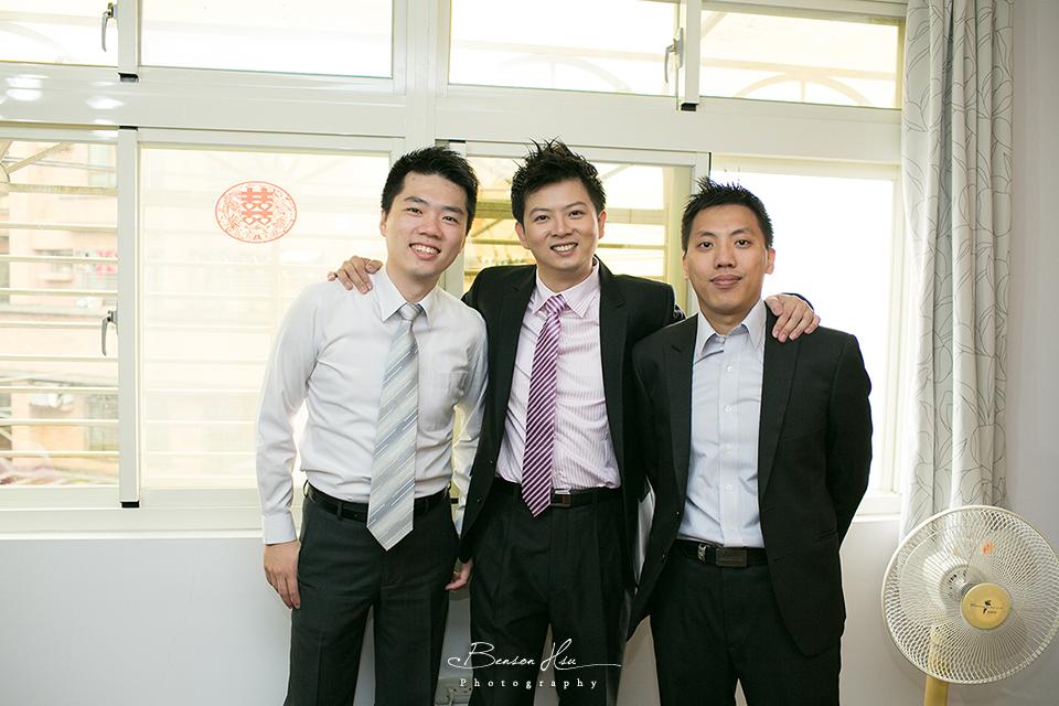 20121117 佳行+億珊 結婚喜宴:IMG_0979.jpg