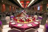之仁&喬允 結婚晚宴 | 茂園宴會館:20131102_017.jpg