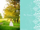 [自助婚紗] 亮亮公主:20130910-08.jpg