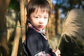 [兒童攝影] 5歲棠棠的異想世界 :IMG_3236.jpg