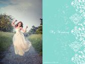 [自助婚紗] 亮亮公主:20130910-09.jpg