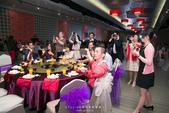 之仁&喬允 結婚晚宴 | 茂園宴會館:20131102_282.jpg