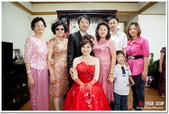 2012-05-27 信錫+英婷 文定喜宴:020.jpg