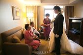 [婚禮攝影] 信淵+玉青 結婚喜宴 @易牙居餐廳:20130915_0124.jpg