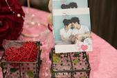 [婚禮攝影] 信淵+玉青 結婚喜宴 @易牙居餐廳:20130915_0434.jpg