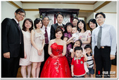 2012-05-27 信錫+英婷 文定喜宴:021.jpg
