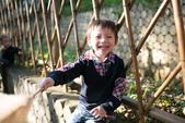 [兒童攝影] 5歲棠棠的異想世界 :IMG_3243.jpg