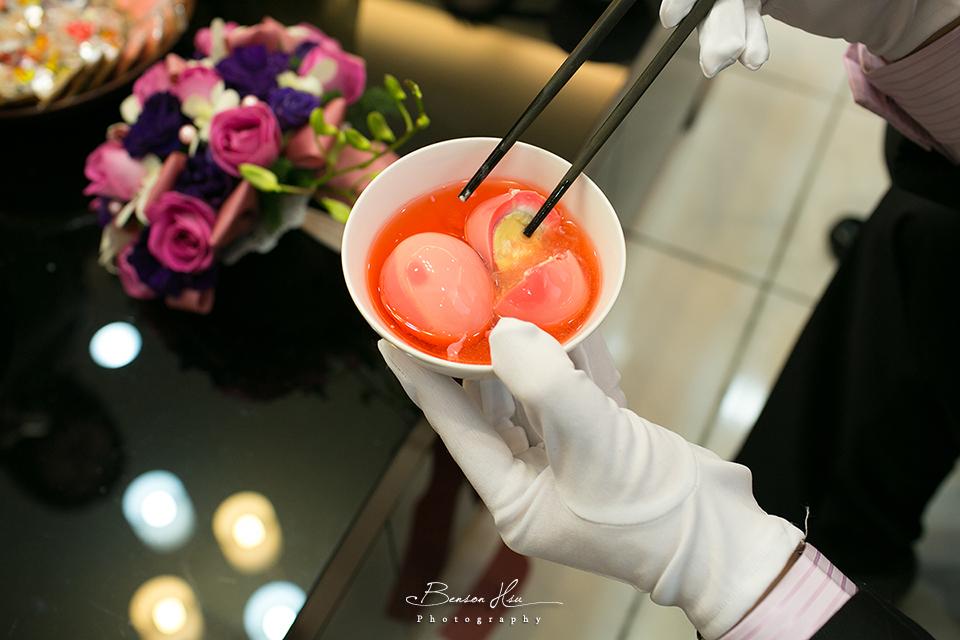 20121117 佳行+億珊 結婚喜宴:IMG_1149.jpg