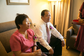 [婚禮攝影] 信淵+玉青 結婚喜宴 @易牙居餐廳:20130915_0126.jpg