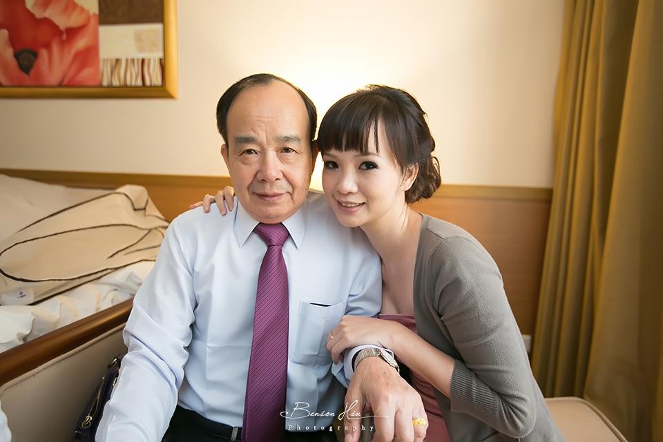Titan+Yuka 結婚喜宴:Titan+Yuka(婚宴)-35.jpg