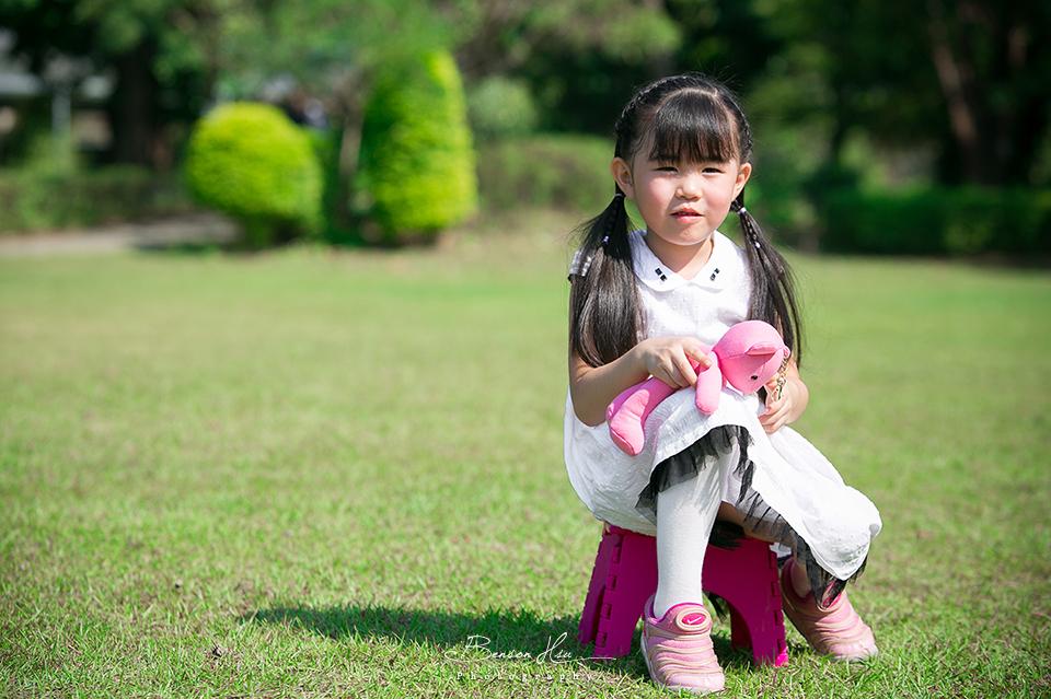 [兒童攝影] 5歲棠棠的異想世界 :IMG_9263.jpg