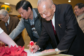 20121117 佳行+億珊 結婚喜宴:IMG_1655.jpg