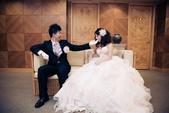 20121117 佳行+億珊 結婚喜宴:IMG_2210.jpg