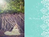 [自助婚紗] 亮亮公主:20130910-10.jpg