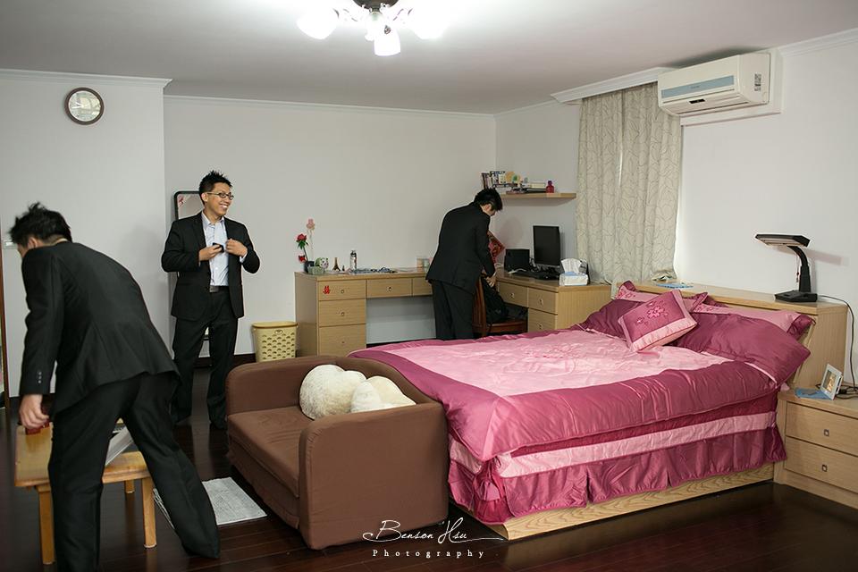 20121117 佳行+億珊 結婚喜宴:IMG_0980.jpg
