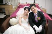 20121117 佳行+億珊 結婚喜宴:IMG_1446.jpg