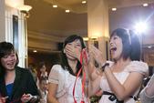 20121117 佳行+億珊 結婚喜宴:IMG_2031.jpg
