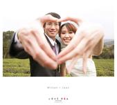 [自助婚紗] Willian + Jean :20130126-08.jpg