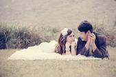 [婚紗外拍] Jonner + Yumi :20130313-09.jpg