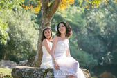 [微婚紗] 姊妹婚紗:IMG_4579.jpg