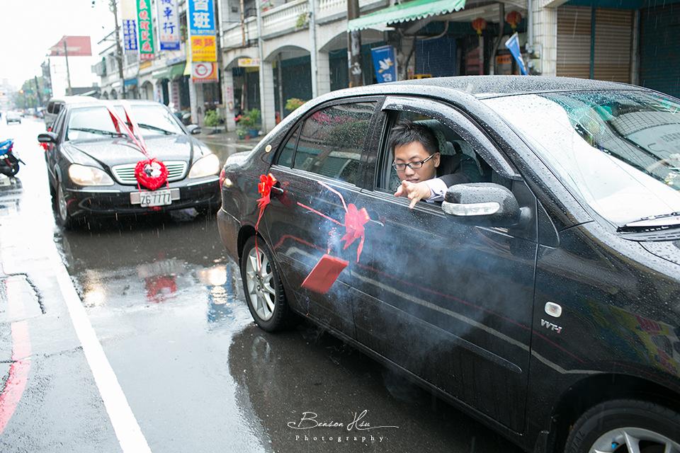 20121117 佳行+億珊 結婚喜宴:IMG_1326.jpg