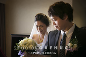 [婚禮攝影] 信淵+玉青 結婚喜宴 @易牙居餐廳:20130915_0127.jpg