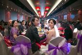 之仁&喬允 結婚晚宴 | 茂園宴會館:20131102_294.jpg