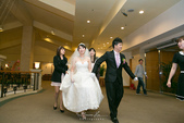 20121117 佳行+億珊 結婚喜宴:IMG_1926.jpg