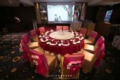 [婚禮攝影] 信淵+玉青 結婚喜宴 @易牙居餐廳:20130915_0450.jpg