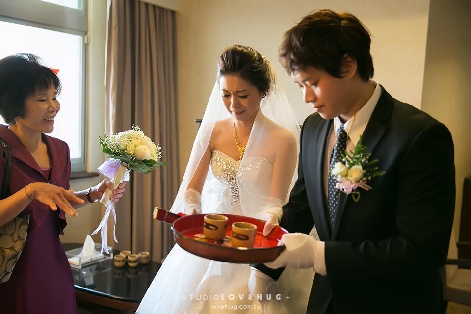 [婚禮攝影] 信淵+玉青 結婚喜宴 @易牙居餐廳:20130915_0130.jpg