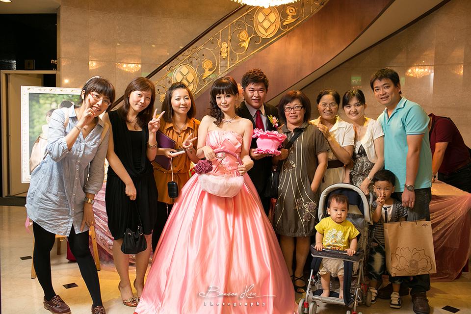Titan+Yuka 結婚喜宴:Titan+Yuka(婚宴)-652.jpg