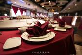 [婚禮攝影] 信淵+玉青 結婚喜宴 @易牙居餐廳:20130915_0452.jpg