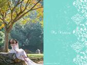 [微婚紗] 姊妹婚紗:IMG_4580.jpg