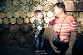 [兒童攝影] 5歲棠棠的異想世界 :IMG_3266.jpg
