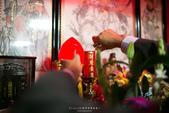 [婚禮攝影] 鳳森+凱琳 結婚宴客@中和水漾會館(祥興樓):20130623_257.jpg