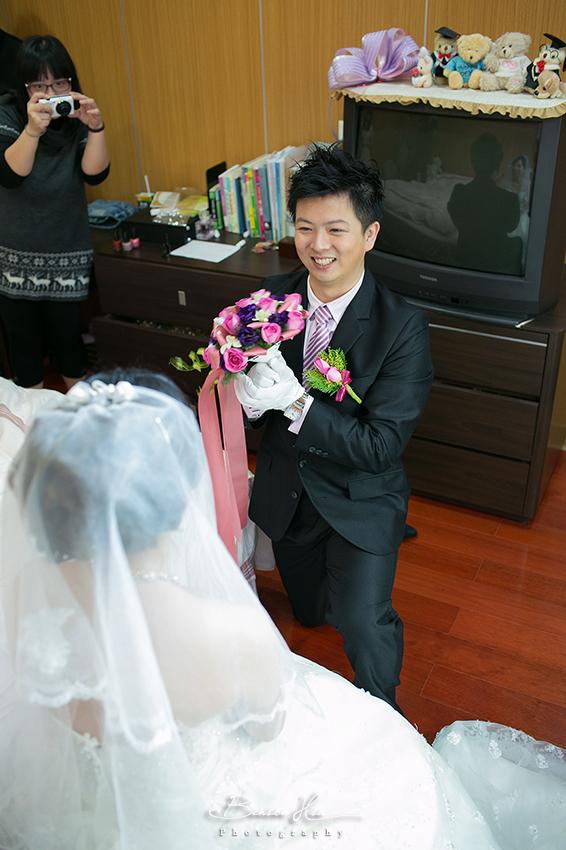 20121117 佳行+億珊 結婚喜宴:IMG_1213.jpg